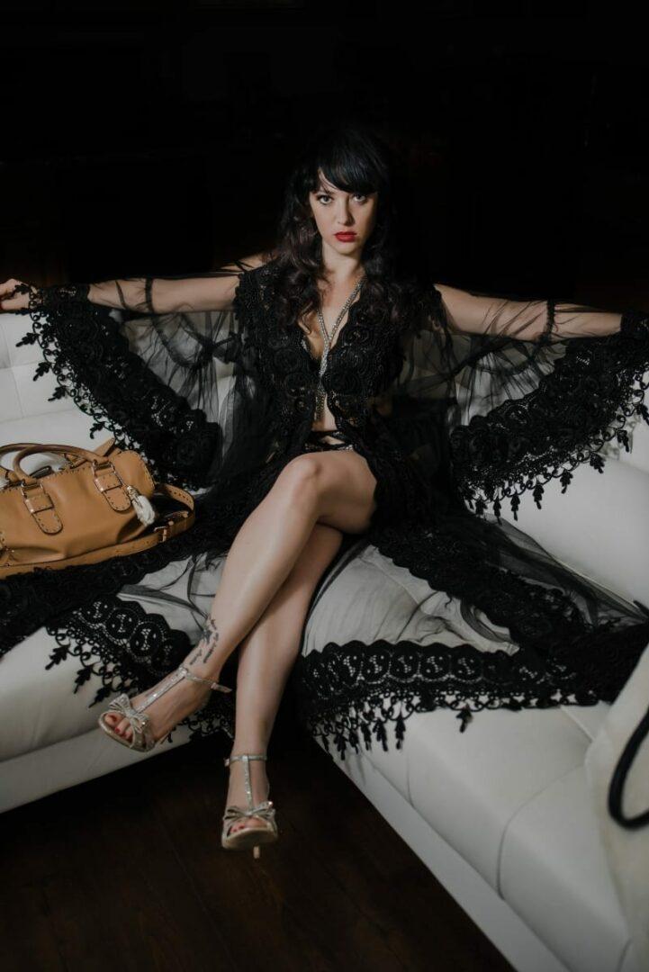Adult videos Legend of zelda link cosplay costume