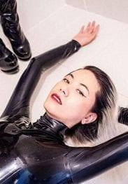 Lily Kasai