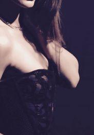 Mistress Vicious Sixx